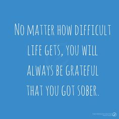 💜If you need addiction resources, please click the quote to be taken to our website or call Overcoming Addiction Quotes, Addiction Recovery Quotes, Drug Recovery Quotes, Sober Quotes, Sobriety Quotes, Happy Wife Quotes, Friend Quotes, Smile Quotes, Alcohol Quotes