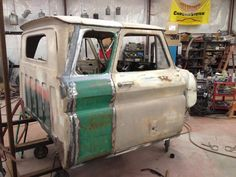 Project '66 Dirtrod: K-30 Extended Cab - Page 13 - The 1947 - Present Chevrolet & GMC Truck Message Board Network 1966 Chevy Truck, Custom Chevy Trucks, Chevy Pickup Trucks, Lifted Chevy, Classic Chevy Trucks, Gmc Trucks, Hot Rod Trucks, Cool Trucks, Old Chevy Pickups