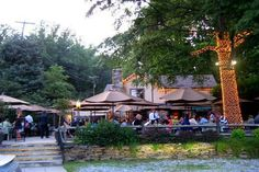 Old Angler Inn - Potomac,MD Stuff To Do, Things To Do, Wedding Venues, Wedding Ideas, Restaurant Wedding, Autumn Wedding, Small Towns, Maryland, Places Ive Been