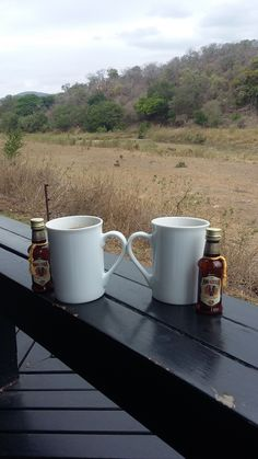 Amakshosi Safari Lodge in Pongola, for weddings, honeymoons, proposals or a romantic weekend away Romantic Weekends Away, Outside Showers, Game Lodge, Lodge Wedding, Big 5, Game Reserve, Hammocks, Lodges, Chocolate Fondue