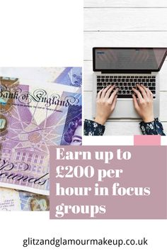 Want a quick way to earn extra money? Well focus groups are the answer. They only last for around a hour and they pay you incredibly well for your time. Discover some of the best focus group panels to join.