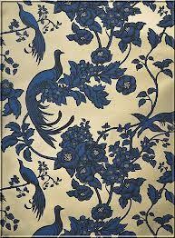 florence broadhurst wallpaper - Google Search
