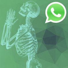 Die WhatsApp-Falle – Abmahnung für das Teilen fremder Bilder