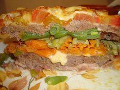 Lasanha-de-carne-moída-e-legumes