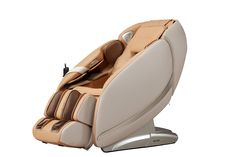 Are Weyron Massage Chairs Good for Lymphatic Drainage? Why Draining the Lymph is so Important for Your Wellbeing?