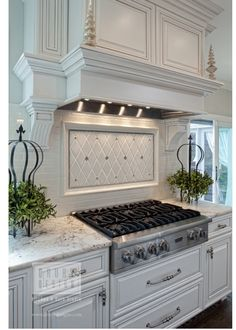 innovative kitchen cabinets 36 best glazed cabinets images on kitchen 1864