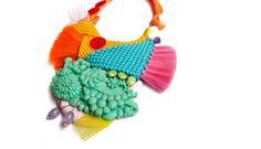 http://www.reytan.de/portfolio/true-colours