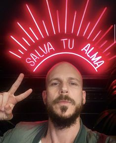 Skarsgard Family, Gustaf Skarsgard, Save Your Soul, Vikings Tv, History Channel, Happy Sunday, Neon Signs, Selfie, Photo And Video