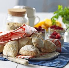 Artisan Bread Recipes, Our Daily Bread, Orange Crush, Ciabatta, Camembert Cheese, Brunch, Food And Drink, Cakes, Eat