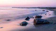 Sea #3 by René Piekara - Photo 132550293 - 500px