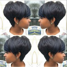 3087 Best Natural Hair Styles Images Natural Hair Styles