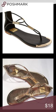 Reserved DV Bundle DV by Dolce Vita Shoes Sandals