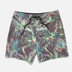 bf2ff6e020 54 Best BANKS BOARDSHORTS images   Boardshorts, Daily diary, Diaries