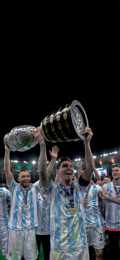 Messi Argentina, Messi Number, Lionel Messi Wallpapers, Soccer Motivation, Barcelona Football, Cool Anime Pictures, Messi 10, World Football, Sports Wallpapers