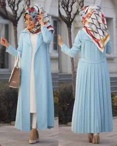 Inspired by the popular movie, this is a pre-release of our 2017 all-new hoodie . , : Inspired by the popular movie, this is a pre-release of our 2017 all-new hoodie . Islamic Fashion, Muslim Fashion, Modest Fashion, Fashion Dresses, Estilo Abaya, Modele Hijab, Abaya Designs, Muslim Dress, Beautiful Hijab
