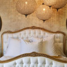 Eloquence Globe Chandelier large CHRM04X
