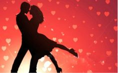 Valentine's Day offers lovers many ways to express their emotions. Here are some most romantic thing and Romantic Ways to Celebrate Valentine day Valentines Day Sayings, Valentines For Singles, Happy Valentines Day Images, Valentines Day Greetings, Valentine Day Cards, Be My Valentine, Dance With You, Party Bus, Happy New Year 2019