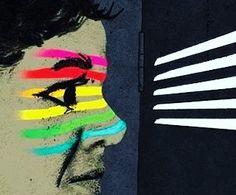 Viva fora do armário quando você aceita sua sexualidade cria uma proteção contra qualquer preconceito. Seja você mesmo e não deixe que o mundo diga quem você deve ser. #Pride #GayPride #Jampa #JoãoPessoa #PB #LGBT #LGBTPride #InstaPride #Instagay #Color #Travesti #Transexual #Dragqueen #Instadrag #Aligagay #Sitegay #SiteLGBT #Love #Gaylove