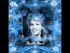 Ruthie Steele 3 love songs