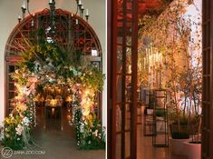 Nooitgedacht Wedding Venue Review - ZaraZoo Photography Flower Lights, Wedding Venues, Wedding Ideas, Farm Wedding, Cape, Wedding Flowers, Reception, Wedding Photography, Outdoor Structures
