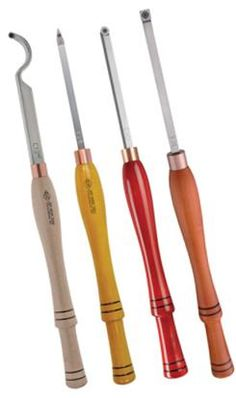Woodturning Tools, Woodturning Timber, Woodturner Accessories, Woodcarver Supplies, Woodturning Equipment - Pop's Shed
