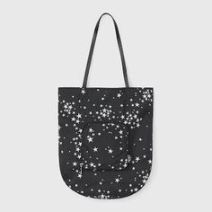 My Travel Packing List: Kate Spade Saturday Fold-Away Tote