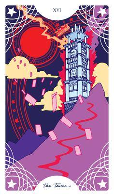 16 the tower.jpg