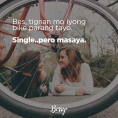 😂 Tagalog Quotes Patama, Tagalog Quotes Hugot Funny, Qoutes, Filipino Quotes, Pinoy Quotes, Filipino Pick Up Lines, Hugot Lines, Hurt Quotes, Psychology Facts