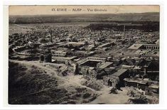 Naher Osten, Aleppo, Syria, Old Photos, City Photo, Islam, Photo And Video, Videos, Old Pictures