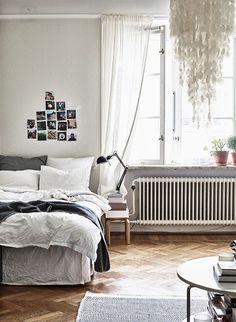 inspire me. | (my) unfinished home | Bloglovin'