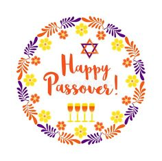 Find Happy Passover Fancy Letters Text Floral stock images in HD and millions of other royalty-free stock photos, illustrations and vectors in the Shutterstock collection. Thousands of new, high-quality pictures added every day. Happy Passover Images, Happy Passover Greeting, Passover Greetings, Greetings Images, Wishes Images, Passover Wishes, Happy Easter Messages, Dog Stencil, Happy Sabbath