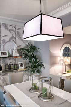 PORTFOLIO - 'Fresh Green'Apartment * Apartamento de Férias em 'Verde Fresco'