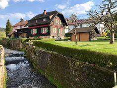 baden-baden sehenswuerdigkeiten - 1 Parks, Hotels, Germany, Mansions, House Styles, Black Forest, Freiburg, City, Manor Houses