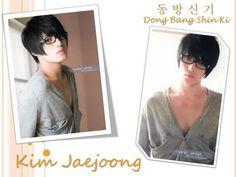 kim jaejoong wallpaper photo: kim jaejoong jaejoongwallpaperresized.jpg