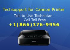 #PhoneTechAid is one of the Leading Canon Printer Tech Support service provider, You can reach us any time through our #Canon #Printer Tech support Phone Number +1(866) 376-9956. #CanonPrinter #TechSupport #CustomerSupport