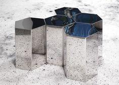 artist-michael-najjar-space-suite-at-kameha-grand-zurich-designboom-06
