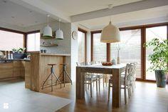 Kuchnia - zdjęcie od Vprojekt