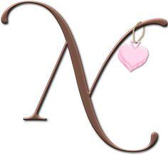 Script Alphabet, Cute Alphabet, Cursive Script, Monogram Alphabet, Alphabet And Numbers, Letter Fonts, Minnie Png, Scrapbook, Initials