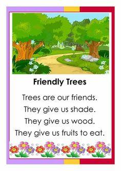 1st Grade Reading Worksheets, Grade 1 Reading, Phonics Reading, Reading Practice, Kindergarten Reading, Teaching Reading, Reading Comprehension, English Stories For Kids, English Grammar For Kids