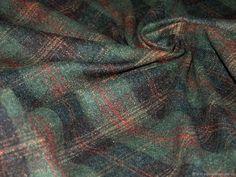 Купить Loro Piana оригинал 100%Virgin Wool, Италия в интернет магазине на Ярмарке Мастеров