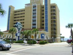 A Must See! AAA Three Diamond Resort! One of the highest cash flows per sq. ft. on the beach. - See more at: http://wvw.century21broadhurst.com/idx/details/listing/a030/1517116#sthash.Y5ASADHs.dpuf