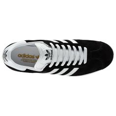 online retailer 3321a 96576 adidas Gazelle Shoes Adidas Products, Adidas Gazelle, Black Adidas, Adidas  Shoes, Shoes