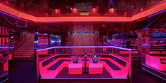 club vip rooms - : Yahoo Image Search Results