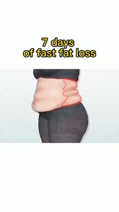 Lose Fat Workout, Full Body Gym Workout, Back Fat Workout, Gym Workout Videos, Gym Workout For Beginners, Fitness Workout For Women, Weight Loss Workout Plan, Gym Workouts, Gymnastics Workout