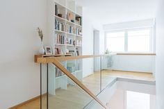 Corner Desk, Furniture, Design, Home Decor, Corner Table, Decoration Home, Room Decor, Home Furnishings
