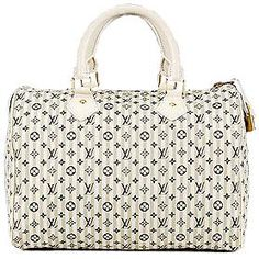 8016571f116 A Publicity stunt Intended for Louis Vuitton