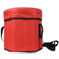 The Collapsible Cooler Stool Bag which is well equipped with some of the great and amazing features that includes folds flat for storage  More Info:  http://shop.oxygenpromotions.com.au/collapsible-cooler-stool-bag-p-8606.html