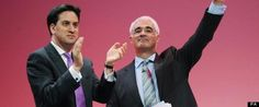 Alistair Darling has urged pro-European politicians to make a stronger case for remaining inside the EU, as he refused to rule out making a return to the Labour front bench.  http://www.qwanz.com/headline/politics/does-darling-want-to-be-chancellor-again/results/?lang=uk  Does Darling want to be chancellor again?