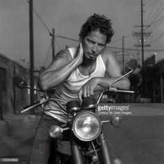 Chris Cornell 20.7.1964 - 17.5.2017