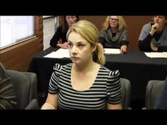 This was both amazing and eye-opening. All Teachers should be required to watch this. To convince a parent or teacher of the need for accommodations, have them participate in Dyslexia For A Day. This brand new easy-to-give dyslexia simulation package helps parents and teachers understand the frustration and difficulty children with dyslexia go through every day in a typical classroom.